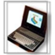 фото предложения ID 2534598