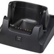 Коммуникационная подставка (Ethernet,USB Host/Client) подставка/зарядное устройство (без блока питания) - IT-800 HA-H62IO фото