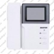 Монитор видеодомофона QUANTUM QM-4HP