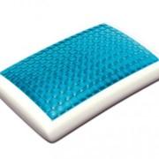 Ортопедическая подушка Technogel Classic фото