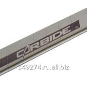 Лезвие для ножа 18 мм Stanley CARBIDE (10 шт. упак.) порошок карбида вольфрама на кромке лезвия STHT2-11818 фото