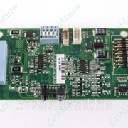 Запасные части CPU Board without stacker 3BA-RAB324-A5-04 фото