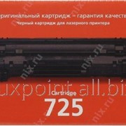 Тонер-картридж Nv Print NV Print-Cartridge 725 для i-SENSYS LBP6000, LBP6000B, LBP6020 фото