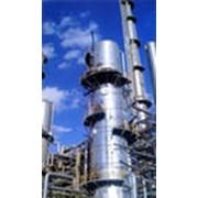 Технические услуги в области промышленной безопасности фото