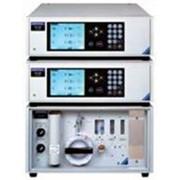 Газоанализатор стационарный Horiba для контроля выбросов загрязняющих веществ VA-3000 фото