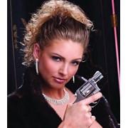 Практические навыки обращение с травматическим оружием фото