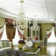 Пошив штор в Алматы фото