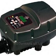 Электронный регулятор давления с функцией частотного преобразования Sirio 2.0 фото