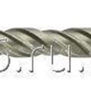 Бур по бетону EKTO, S4, СДС-Плюс, 8 x 460 мм, арт. DS-003-0800-0460 фото