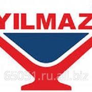 Оборудование для производства пвх окон Yilmaz (Турция) фото