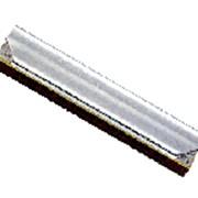 Инструменты духовые, Губная гармоника Yamaha SS440 фото