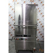 Посудомоечная машина купольная Krupps Koral 1100DB (4939) фото
