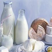 Производство кисломолочной продукции фото