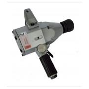 ИП 3128 Ручной пневматический ударный реверсивный гайковет фото