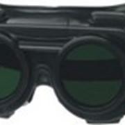 использовать материнский очки защитные закрытые росомз зн-62 цена премиум класса Текущий