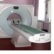 Томографы компьютерные диагностические. МРТ фото