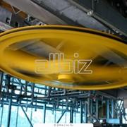 Монтаж шахты лифта в Алматы фото