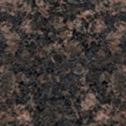 Подоконник из гранита Дымовский фото