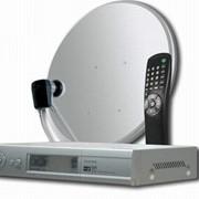 Продам ресивер для спутниковой антенны openbox (x-540). фото
