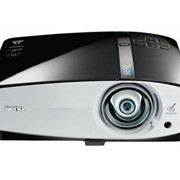 Проектор интерактивный, Benq MP780ST+ фото