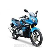 Мотоцикл STELS SB 200 фотография