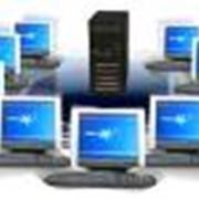 Абонентское обслуживание компьютерной техники (IT-аутсорсинг) фото