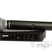 Микрофон радио фото