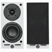 Акустика System Audio Aura 1 фото