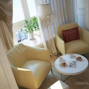 Дизайн дома 2012 фото