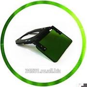 Стекло для защиты от лазерного излучения фото