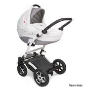 Детская коляска Tutek Torero 2 в 1 модель 2 фото