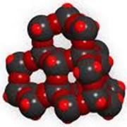 Диоксид кремния пирогенный Орисил фото