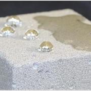 Пластификатор для бетона, стяжки, теплого пола фото
