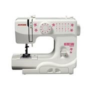 Швейная машина Janome Sew-Mini Deluxe фото