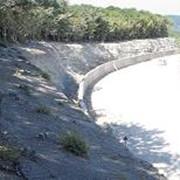 Обеспечение лавинной и камнепадной безопасности фото