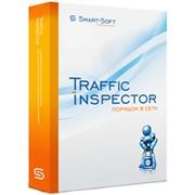 Продление Traffic Inspector GOLD 25 на 1 год (TI-GOLD-REN-25-ESD) фото