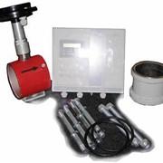 Расходомер Ирвис-К-300 фото