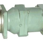 Гидромоторы аксиально-поршневые Г15-21Р фото