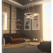 Дизайн квартир и домов Услуги дизайнера , разработка дизайн-проекта фото