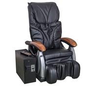 Массажное кресло с купюроприемником и монетоприемником iRest SL-28 фото