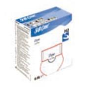 Мыло жидкое парфюмированное SoftCare Line Dove Cream Wash Артикул 6961200 фото