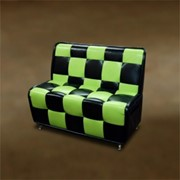 Кухонный диван Санчо 2 фото