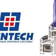 Окна Wintech в Симферополе фото