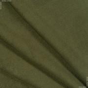 Флис (ТКК) ХАКИ 150 СМ 260гр фото