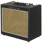 Гитарный комбоусилитель Tech21 Trademark 30 фото