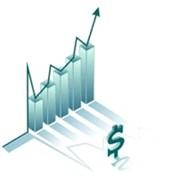 Отчет о прибылях и убытках фото
