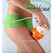 Антицеллюлитный массажер для похудения BodyShaper Gezatone AMG120 фото