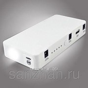 Пусковое зарядное устройство для автомобиля E02 12000Am 86732 фото