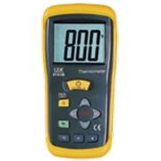 Термометр DT-610B фото