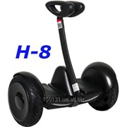 Гироскутер Mini H-8 segway smart power board scooter balance сигвей фото